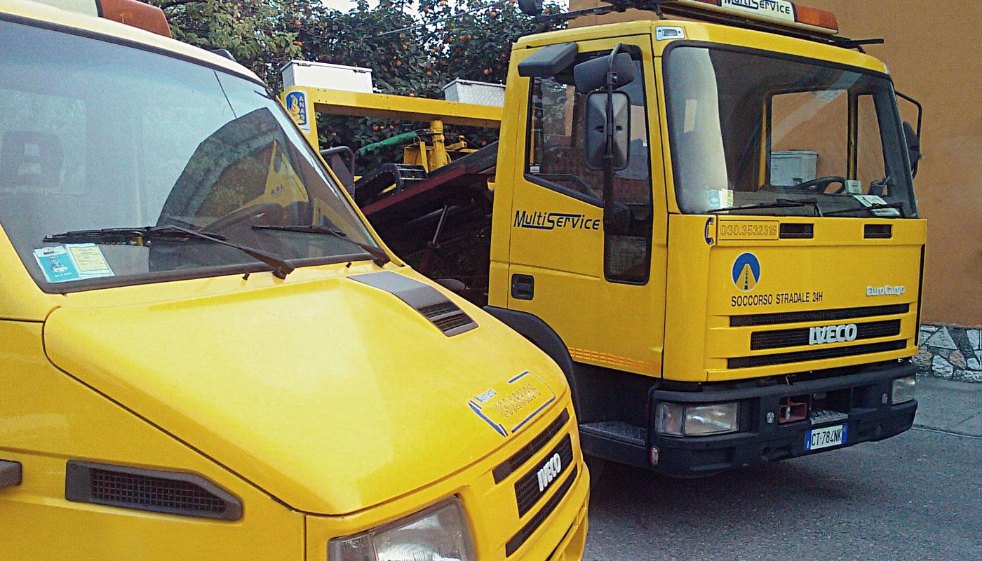 autocarri-multiservice